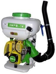 BSR 3WFB-14