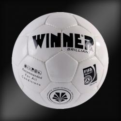 Winner Brilliant