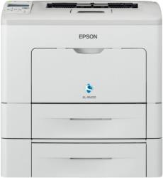 Epson WorkForce AL-M400DTN (C11CC65011BW)