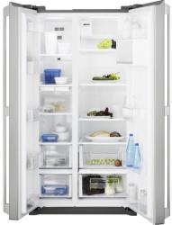 Electrolux EAL6240AOU Hűtőszekrény, hűtőgép