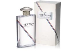 Tommy Hilfiger Freedom EDT 100ml Tester