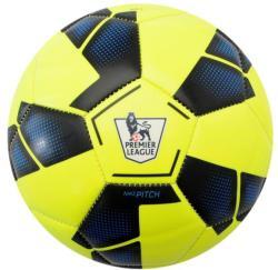 Nike Pitch Premier League