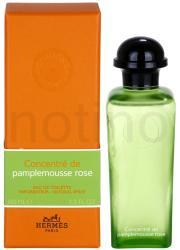 Hermès Eau De Pamplemousse Rose Concentrate EDT 100ml