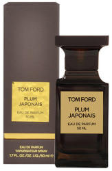 Tom Ford Plum Japonais EDP 50ml