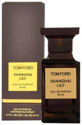 Tom Ford Shanghai Lily EDP 50ml