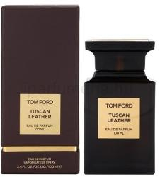 Tom Ford Tuscan Leather EDP 100ml