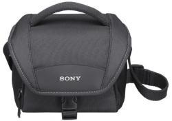 Sony LCS-U11