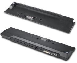 Fujitsu S26391-F1247-L110