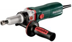 Metabo GE 950 G Plus