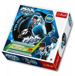 Trefl Max Steel 150 (39093)