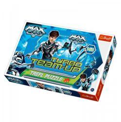Trefl Max Steel 160 (15240)