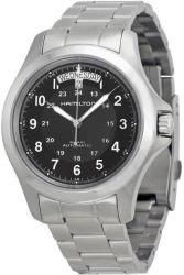 Hamilton H64455133 Часовници