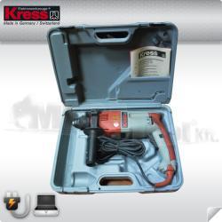 Kress 710SX