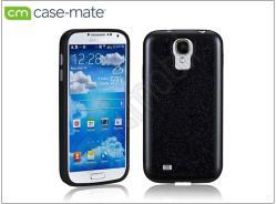 Case-Mate Premium Glam Samsung i9500 Galaxy S4