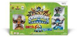 Activision Skylanders SWAP Force Starter Pack (Wii)