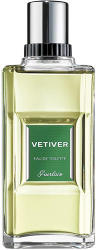 Guerlain Vetiver EDT 200ml