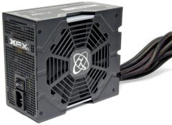 XFX ProSeries 650W P1-650S-NLB9