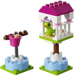 LEGO Friends - Parrot's Perch 41024