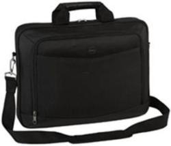 Dell Professional Lite Business Case 16 460-11738