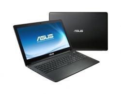 ASUS X502CA-XX125D