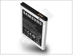Samsung Li-ion 1200mAh EB494353VU