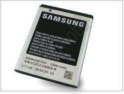 Samsung Li-Ion 1200 mAh EB454357VU