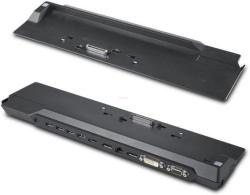 Fujitsu S26391-F1247-L100