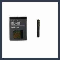 Nokia Li-Ion 700 mAh BL-4B