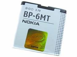 Nokia Li-Ion 1050 mAh BP-6MT