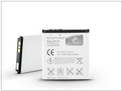 Sony Ericsson Li-Polymer 930 mAh BST-38