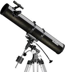 Sky-Watcher Newton 114/900 EQ-2