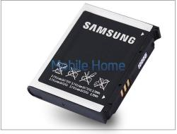 Samsung Li-Ion 1000 mAh AB603443CU