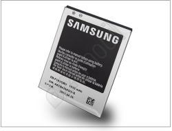 Samsung Li-Ion 1650 mAh EB-F1A2GBUC