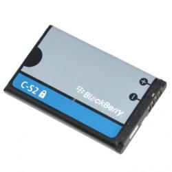 BlackBerry Li-Ion 1150 mAh C-S2