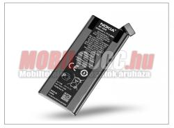 Nokia Li-Polymer 1830 mAh BP-6EW