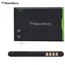BlackBerry Li-Ion 1230 mAh J-M1