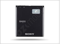Sony Li-Ion 1700 mAh BA900