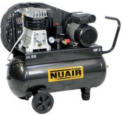 NU AIR NUB B 2800B/50