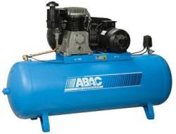 ABAC B 7000/500 FT10