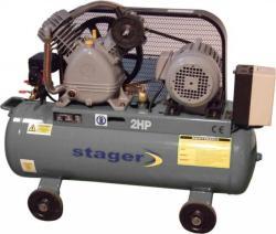 Stager HM V025