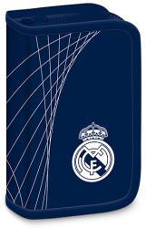 Ars Una Real Madrid kihajtható tolltartó 2014 (92796768)