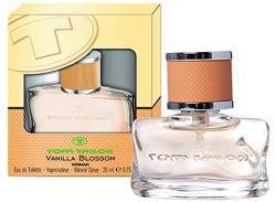 Tom Tailor Vanilla Blossom EDT 20ml