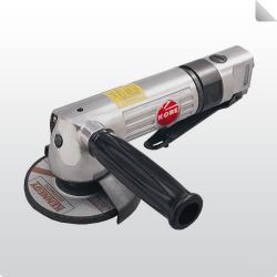 Kobe GA1011L KBE-270-2050P