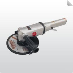 Kobe GA1807L KBE-270-2070R