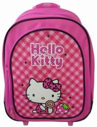 ATM Hello Kitty 109831