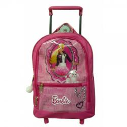 ATM Barbie 102640