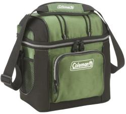 Coleman Can Cooler 9