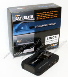 EliTech SAT-Elite