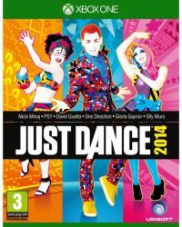 Ubisoft Just Dance 2014 (Xbox One)