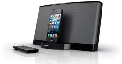 Bose SoundDock Series III 2.0